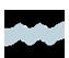 icon-arredamento navale