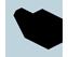 icon-pavimenti infissi legno