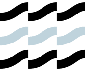 servizi-icon-arredamento navale