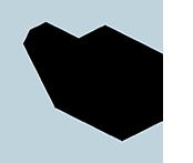servizi-icon-pavimenti infissi legno